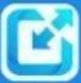 图片尺寸修改器 v1.0.258直装会员版_图片大小编辑器