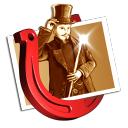 AKVIS Retoucher v9.5.1286_旧照片修复翻新软件