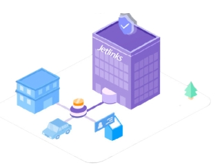 JetLinks 1.3 - 物联网基础平台