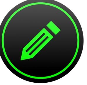 PlainPad 1.0 - mac电子书制造工具