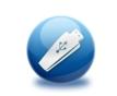 Ventoy v1.0.31 绿软版 - 开源多合一启动盘工具