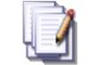 EmEditor Portable 20.7 绿软版_强大好用的编辑器
