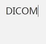 MRIConvert 2.1 绿软版 -DICOM文件格式转换