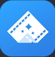 Vidmore Video Enhancer 1.0.6 绿软版 - 视频优化处理软件