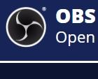 OBS Studio 25.0.8 - 流媒体和屏幕录制软件