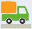 淘宝自动发货系统(E速达) 3.2.0.109 绿色版 - 淘宝自动发货软件