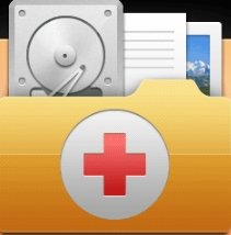 Comfy Partition Recovery 3.1 绿软版 - 分区数据恢复工具