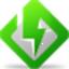 FlashFXP 自动注册版_功能强大FXP/FTP工具