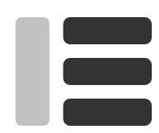 小磁力BT 5.5 安卓版