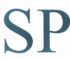 IBM SPSS 20.0