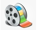 Windows Movie Maker 2021 - 视频制作/编辑软件