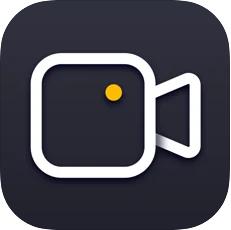 嗨格式录屏大师Mac版 -录屏工具