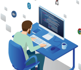 PDQ Deploy 19.3.30.0_软件安装部署工具