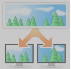 Fresco MAC版 桌面图片控制软件