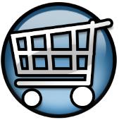 DA-Software OrderForm 4.9.0 绿色版 - 在线销售表单制作工具