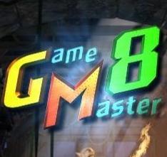 GameMaster 8.0绿色版 - 游戏修改大师