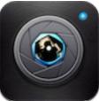 隐形相机app for ios/安卓 -偷拍神器 Invisible camera app
