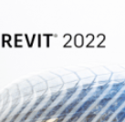 Autodesk Revit 2022 - 建筑信息建模软件