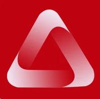 智能营销神器app