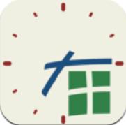 我在时间管理 - time planning app