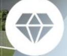 Artlantis 2021 破解版 - 重量级渲染引擎