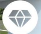 Artlantis 2019 破解版 - 建筑三维渲染软件
