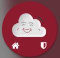 筑云配网工具 1.45 - 手机wifi配置软件