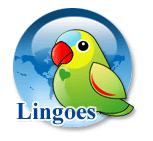 lingoes灵格斯词霸 2.9.2 绿色版