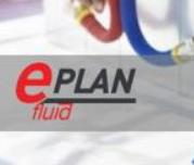EPLAN Fluid 2.9 破解版 - 液压原理图设计软件
