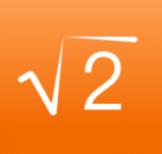 数学公式手册