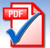 Solid Automator 10.1 - 自动化PDF/A验证