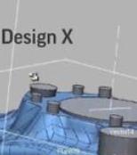 Geomagic Design X 2020