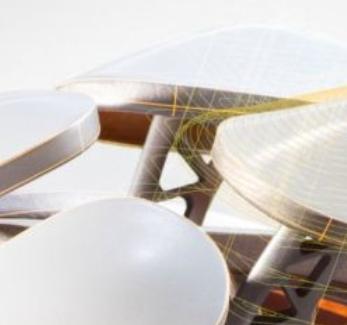 Autodesk InventorCAM Ultimate 2022 破解版 -