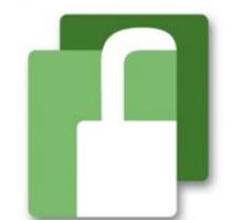 AxCrypt 2.1.1616 - 文件加密工具