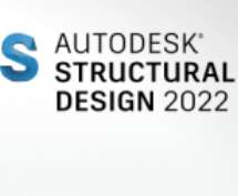 Autodesk Structural Bridge Design 2022 最新破解版