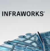 Autodesk InfraWorks 2022 - 基础设施设计软件