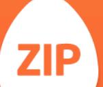 ALZip 10.85 汉化版 - 韩国压缩软件(包含手机版/Mac版/win版)