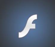 ThunderSoft SWF to GIF Converter 4.6.0 -SWF转GIF转换器