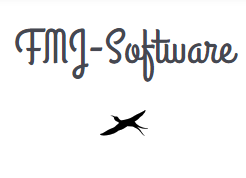 FmjSoft Awave Studio 11.5 绿色版 - 通用音频格式转换工具