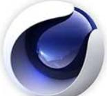 SolidAngle Arnold for C4D v3.3. - C4D渲染器