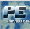 PETools 1.5.800 汉化绿色版 - PE文件编辑工具