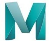 Arnold for Maya 4.2.2 - Arnold渲染器