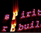 sPirit's rEbuilder 1.4.1 - 重建并减肥pe文件