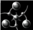 tElock 0.98绿色版 - telock加壳软件