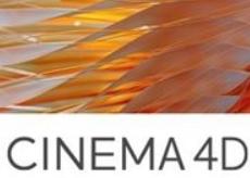 Cinema 4D R19 破解版