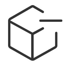 DDeM Protector Reversing Tool 0.3 绿色版 - DDeM Protector脱壳机