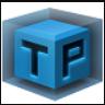 TexturePacker for Mac/Win 5.4.0 - 图片资源打包器