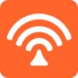 Tenda WiFi - 腾达手机客户端