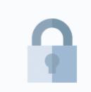WinLicense v2.4.5.0 绿色完美汉化版_加密保护工具