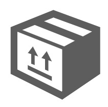 RLPack 1.21 绿色汉化版 - 压缩exe dll